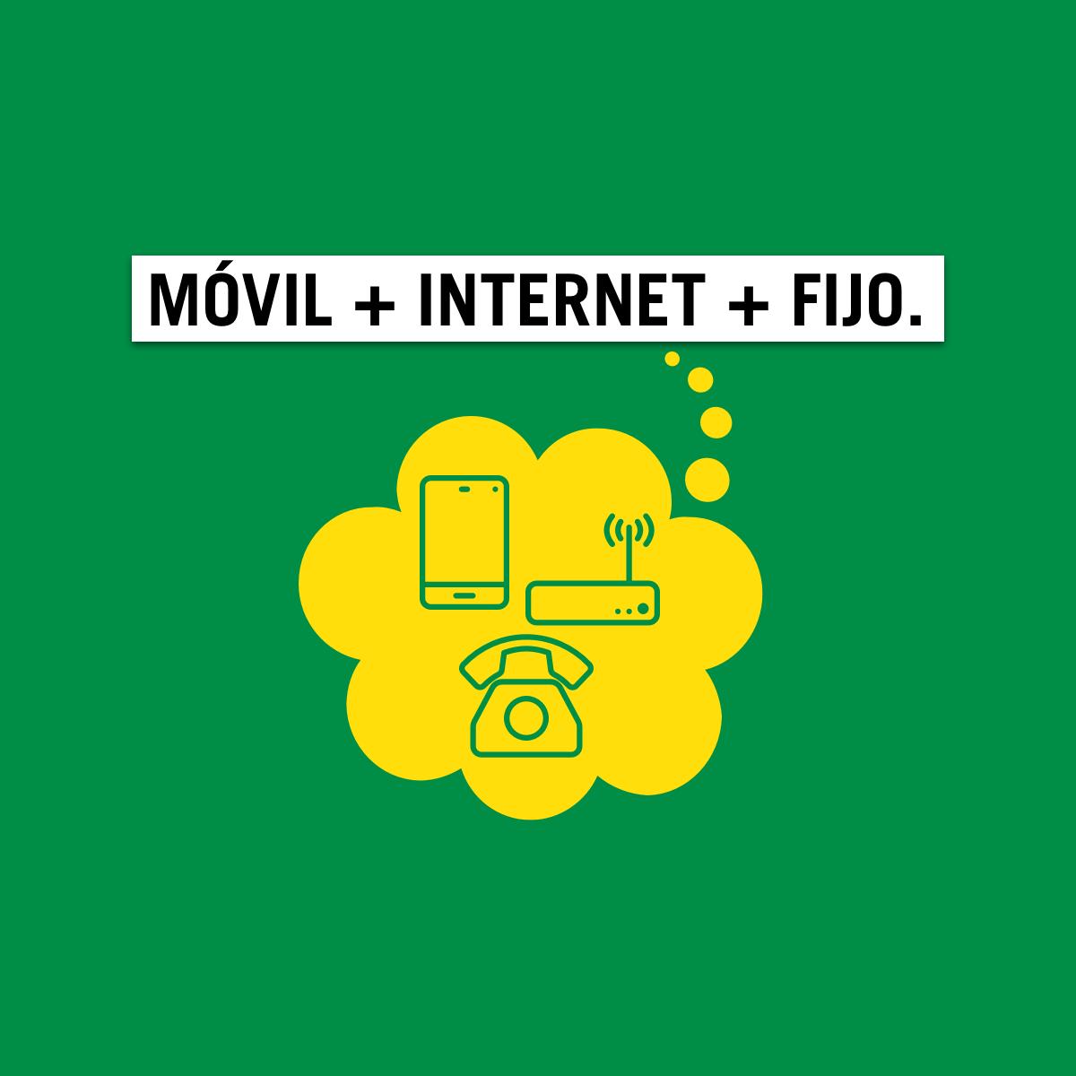 www.yoigo.com